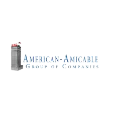 American Amicable Life insurance Review and Customeer Support - American Insurance (ALICO) Logo