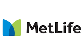 Metlife Life Insurance Review and Customer Support - Metlife Life Insurance Logo