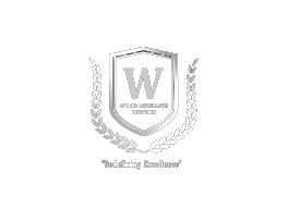 Wilco Life Insurance Review and Customer Support - Wilco Logo